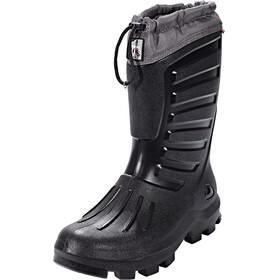 Viking Footwear Arctic 2.0 - Bottes en caoutchouc - noir